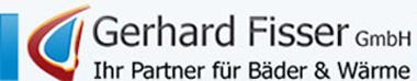 Gerhard Fisser GmbH